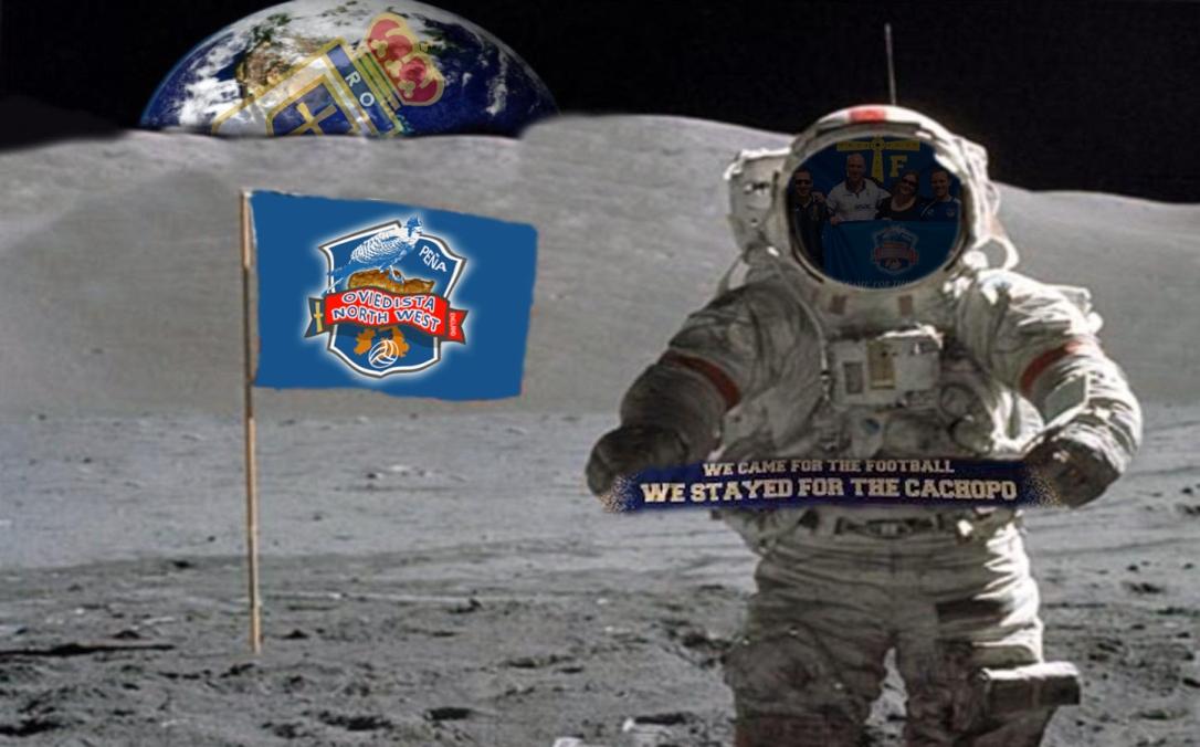 flag_on_the_moon