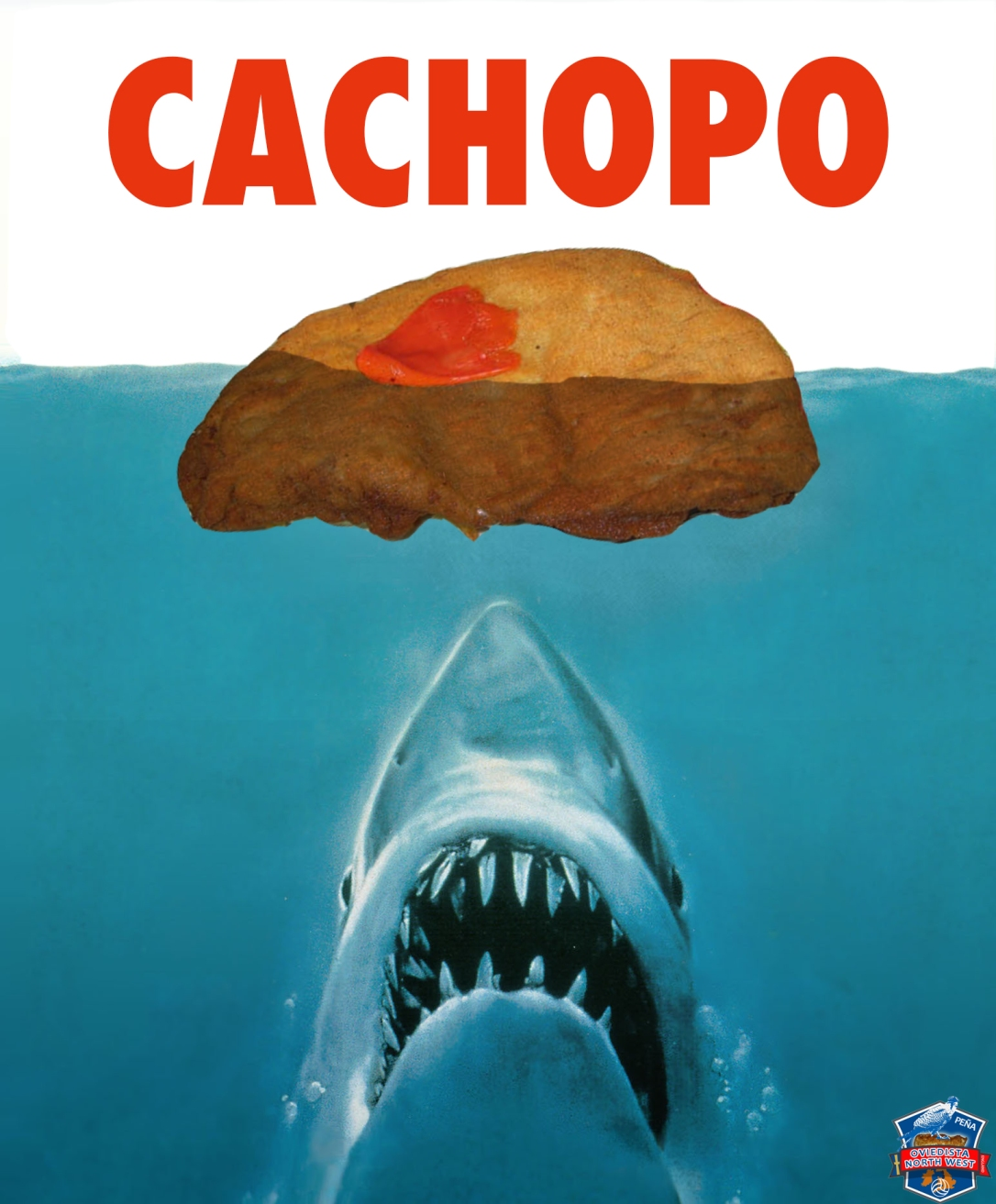 Jaws-movie-poster 2