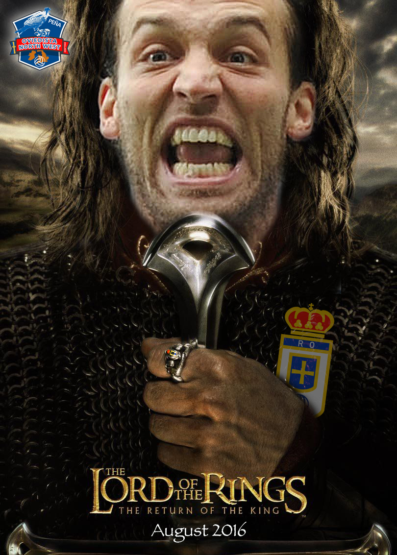 The_Return_of_the_King