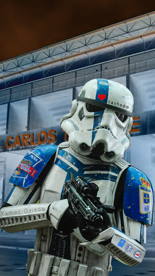 WALLPAPERtrooper2